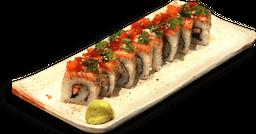 Uramaki Ebi Gourmet