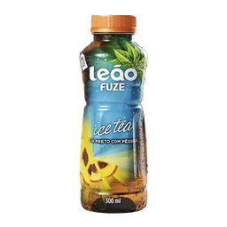 Chá Gelado Ice Tea