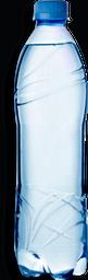 Água Bonafont - 330ml