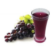 Suco De Uva