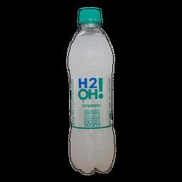 H20 Limoneto