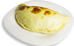 Queijo (forno)