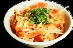 Salada Chilena
