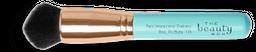 Pincel Kabuki 3D Multiuso F14