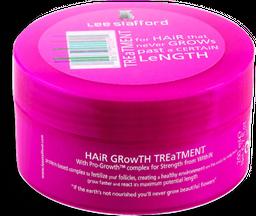 Máscara Hair Growth Treatment 200Ml