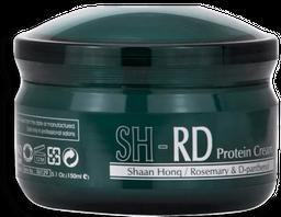 Leave-In Restaurador Sh-Rd Protein Cream 150Ml