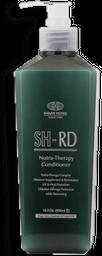 Condicionador Sh-Rd Nutra Therapy 250Ml