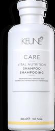 Shampoo Care Vital Nutrition 300Ml