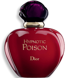 Perfume Hypnotic Poison Feminino Eau De Toilette 30Ml