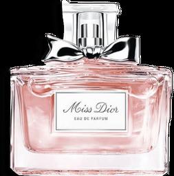 Perfume Miss Dior Feminino Eau De Parfum 30Ml