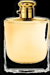 Perfume Ralph Lauren Woman Eau De Parfum 100Ml