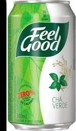 Chá Gelado Feel Good