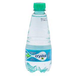 Água sem Gás - 350ml