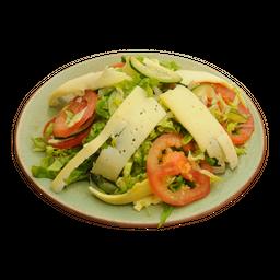 Guarita Salad