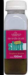 Green Shot 100Ml