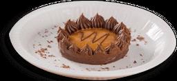 Pave De Chocolate