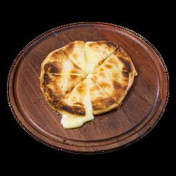 "Della Casa ""al formaggio"""