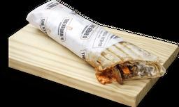 Istambul Kebab - Carne