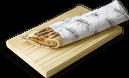 2x1 Oriente Kebab - Falafel Vegan