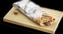 Adana Kebab - Kafta