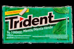 Trident Menta