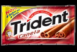 Trident Canela