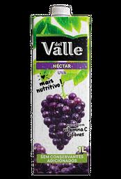 Suco Del Valle - Uva