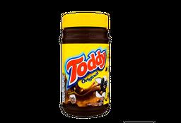 Achocolatado Toddy