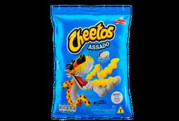 Cheetos Onda Requeijão - Elma Chips