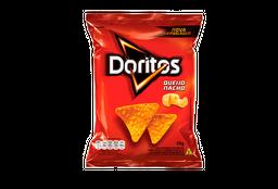Doritos Queijo Nacho - 55g - Elma Chips