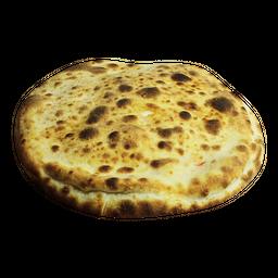 Vegetariano II