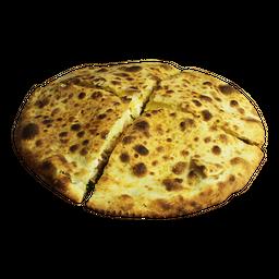 Libanês