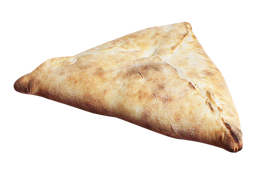 Salame Catupiry
