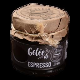 Geleia Espresso