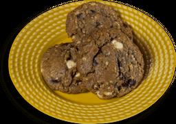 Três Cookies