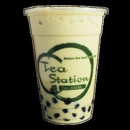 Bubble Tea Especial Milk