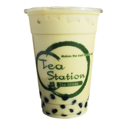Bubble Tea Especial Milk