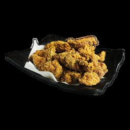 Salt & Peper Chicken Popcorn