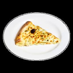 Pizza Fatia