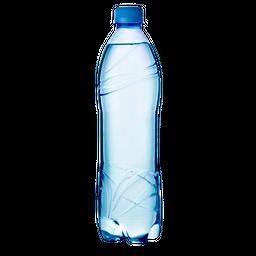 Prata Água Mineral com Gás 310ml