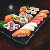 Combinado Sushi Especial