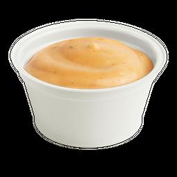 Molho Honey Mustard