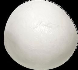 Mozzarella de Búfala salernitana- 1 unidade