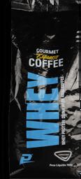 Whey Coffee Performance Nutrition Gourmet 700 g