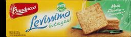 Biscoito Bauducco Cracker Integral 200 g