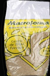 Germe de Trigo Macroforma Torrado 500 g