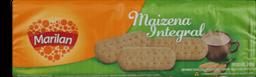 Biscoito Marilan Maizena 200G Integral