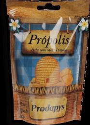 Bala Prodapys Mel e Própolis 60 g