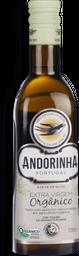Azeite Andorinha Orgânico 500 mL