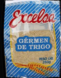 Germe de Trigo Excelsa Cru 250 g